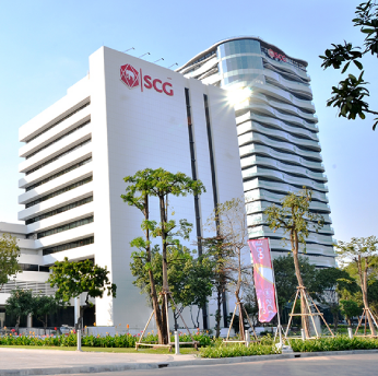Green Building Center
