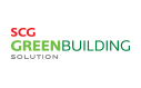Green Building Center